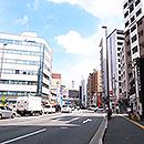ARK74_周辺情報03