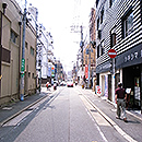 ARK74_周辺情報04