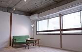 リノベーションミュージアム山王マンション403号室 – 程程程(ほどほどほど)