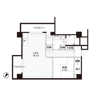 Room image6 r for 501 plan