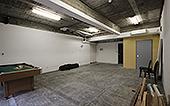 リノベーションミュージアム山王マンション103号室 - パン屋さんのビルと呼ばれる日を夢見て