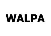 輸入壁紙専門店 WALPA