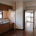 ファミールヨシダ301号室