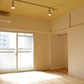 新高砂マンション704号室