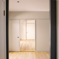 杉の宮マンション501号室