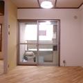 玉川ビル702号室