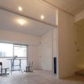 新高砂マンション504号室