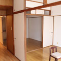新高砂マンション707号室