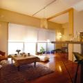 新高砂マンション708号室