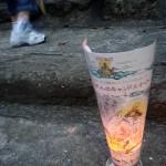 candle night2