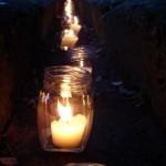 candle night5