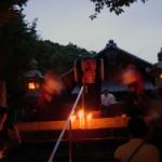 candle night3