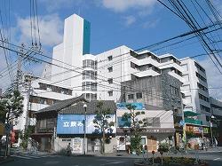 2009124-b.jpg