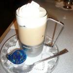 brazireiro-hp-cofee.JPG