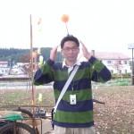 20101026_.jpg