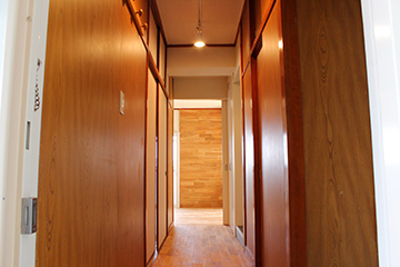 room_image3