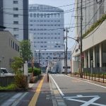 houmu-machi_004