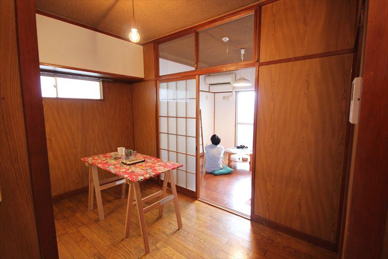 stm604_room01