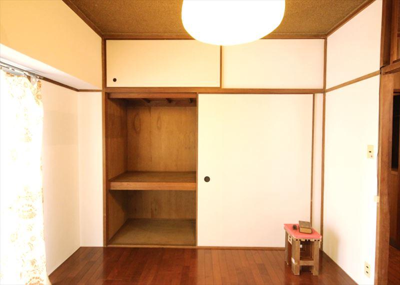 stm604_room02