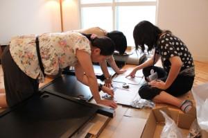 家具組み立て02
