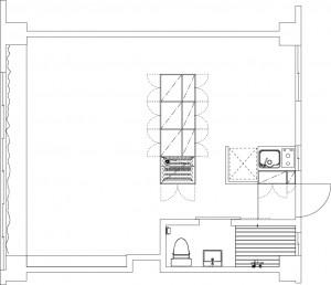 plan_sn405