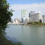 kiyokawa_002