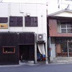 kiyokawa_005