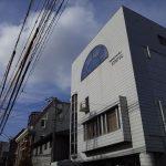 kiyokawa_007