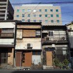 kiyokawa_009