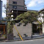 kiyokawa_021