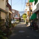 kiyokawa_026