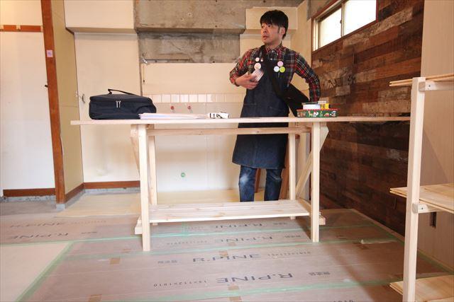 rinossyo_blog150206_16