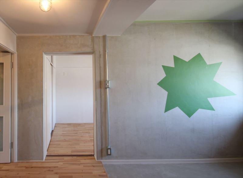 cm505_room-image05