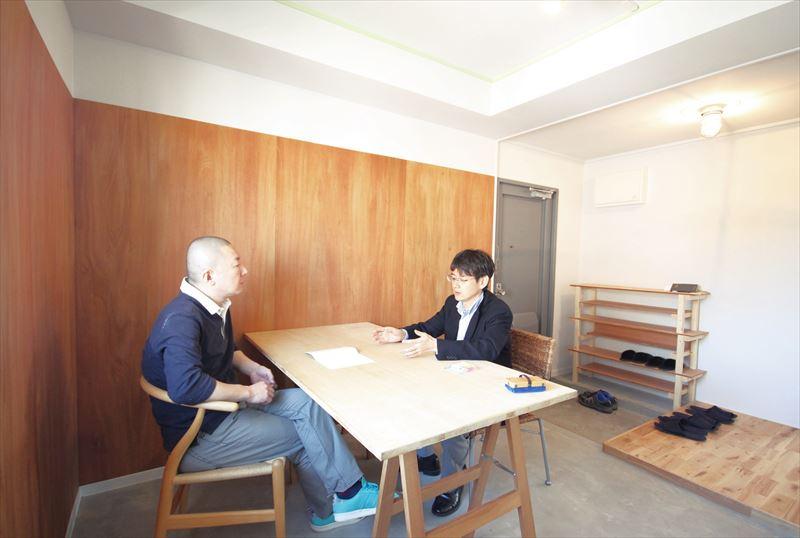 cm505_room-image08