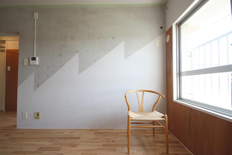 room_image02