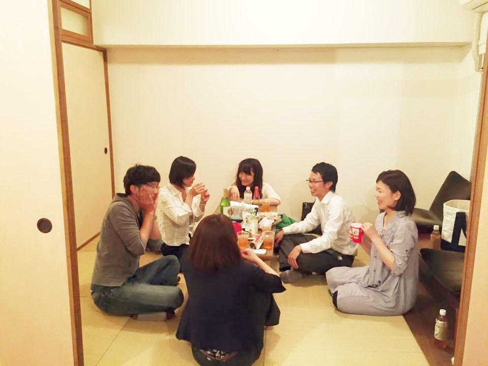 0522yorubura006