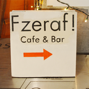Fzeraf_15052208