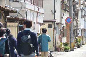 fukuokanoheso_01