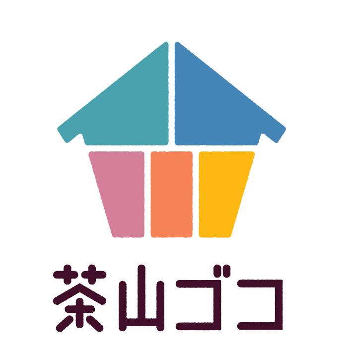 cyayamagoco_rogo-02