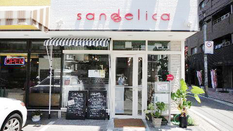 sandelica_01