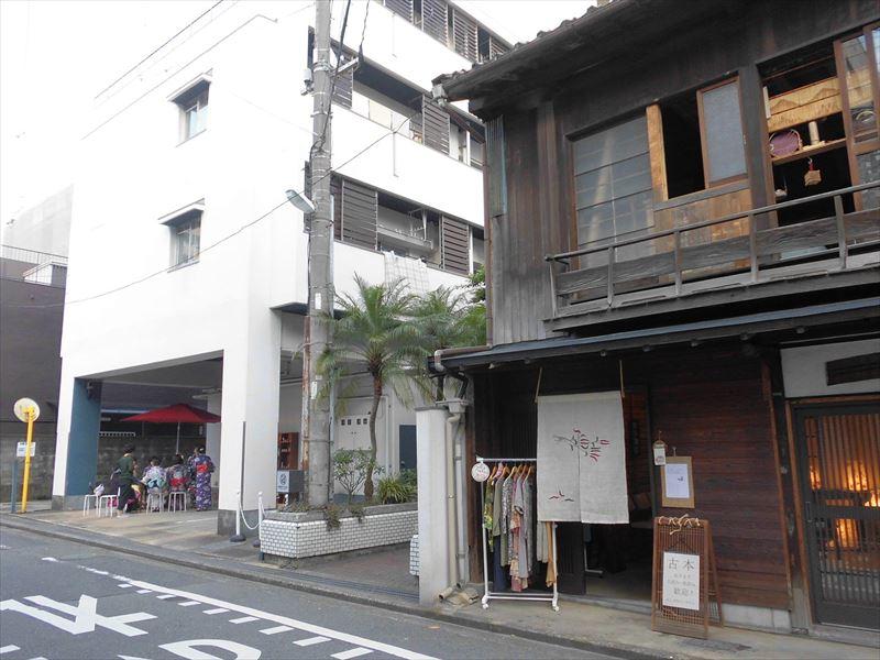 150822_yubura001
