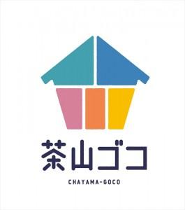 chayamagoco_rogo_005