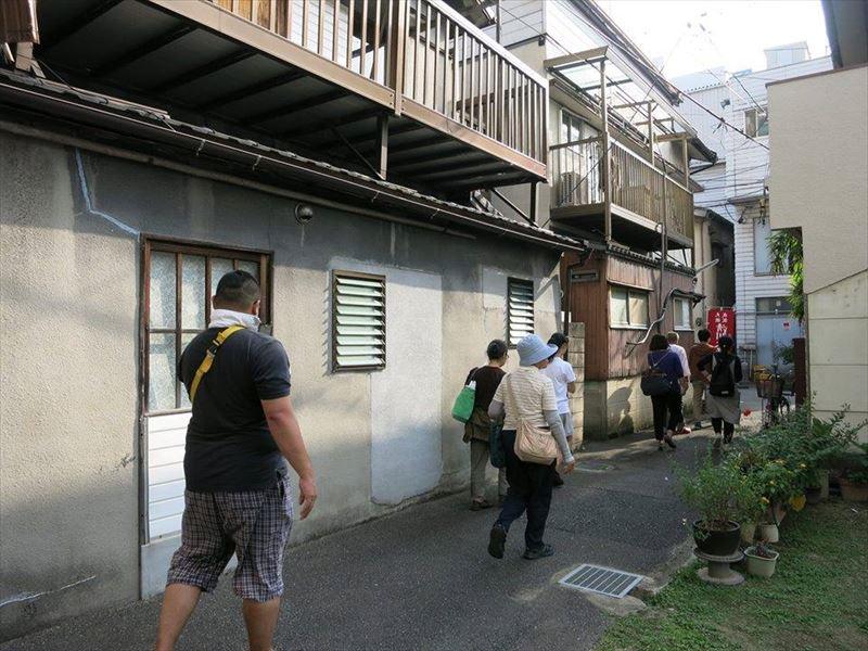 150926_hirubura001
