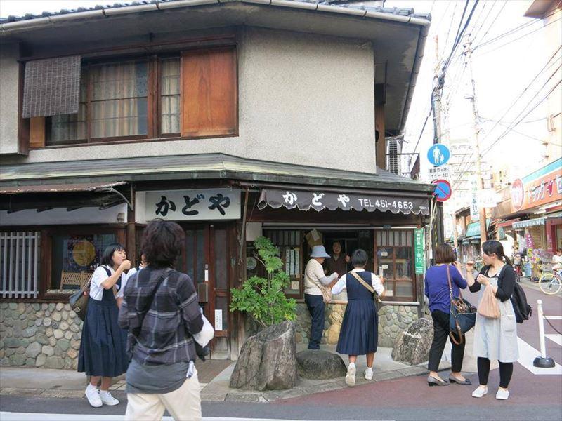 150926_hirubura008