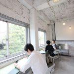 web_tsujinodou01012
