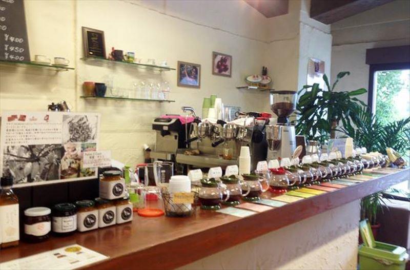 kiyokawacoffee_002