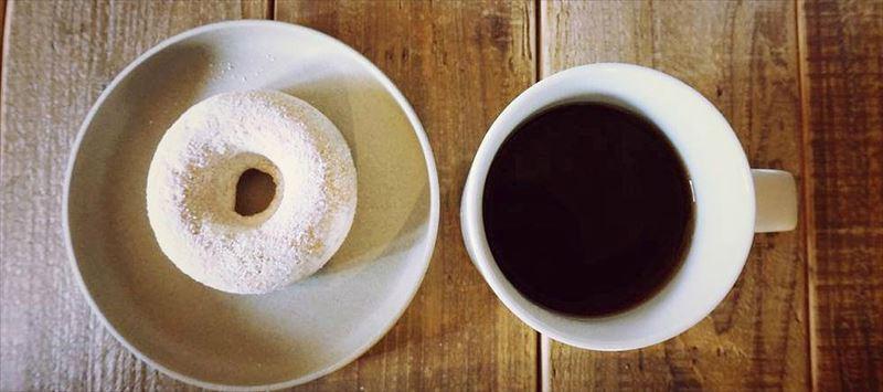 kiyokawacoffee_003