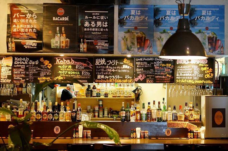 kiyokawacoffee_005