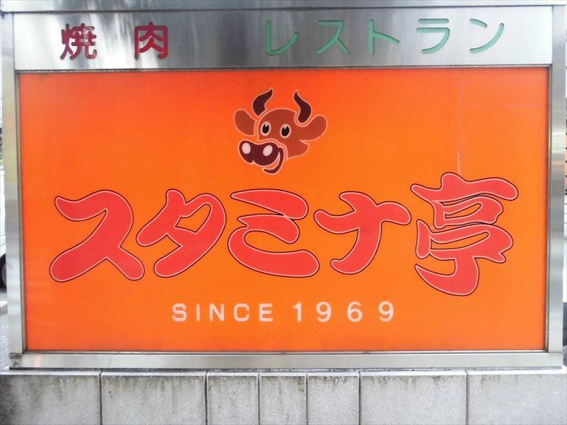 1511_kanban-001