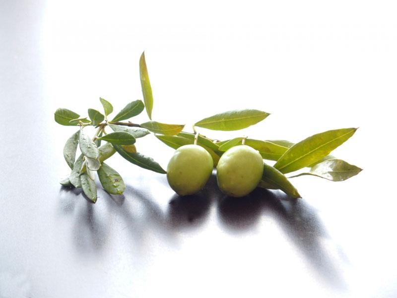 olivenomi
